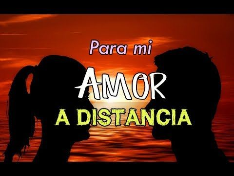 Tag Frases De Buenos Dias Para Mi Amor Ala Distancia