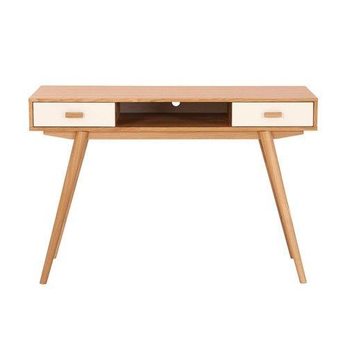 Sofia Desk Scandinavian Furniture Scandinavian Furniture Scandinavian Furniture Design Furniture