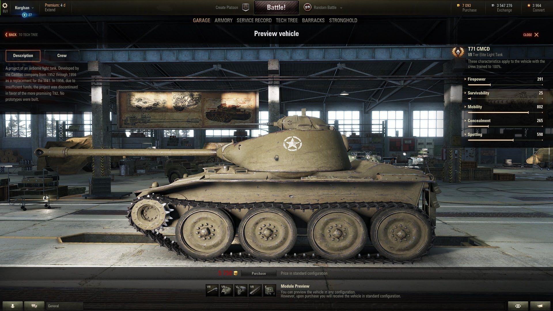 57f7f643e8b2abca84a6b7b78e2583e9 - How To Get Premium Tanks In World Of Tanks