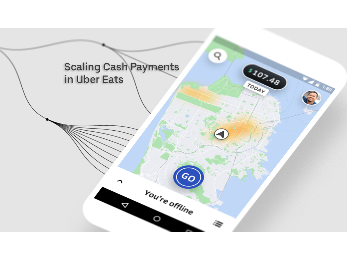 Pin by Steve Marlor on Uber Partner Tips | Driver app, Uber