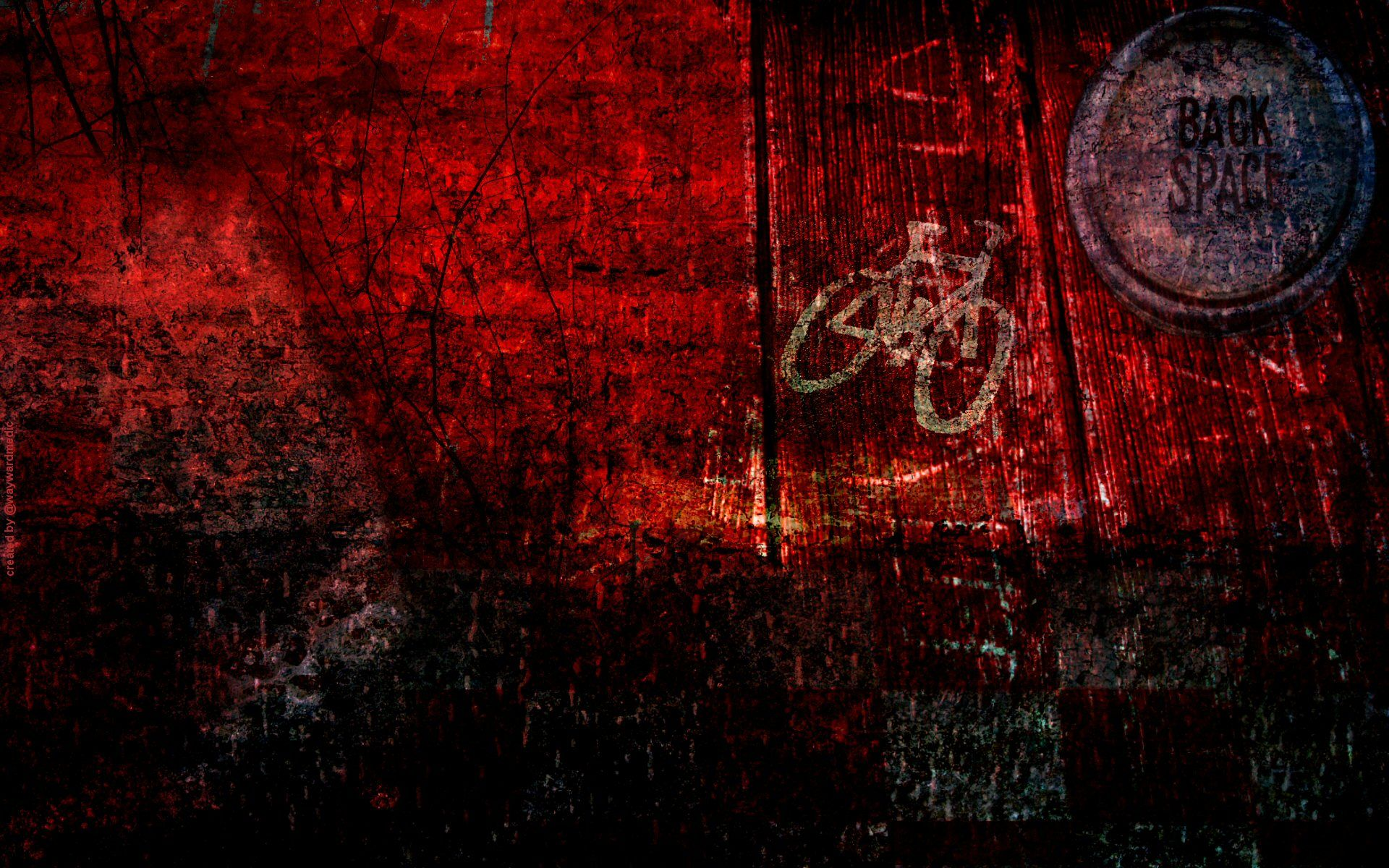 black and red grunge background red grunge color and