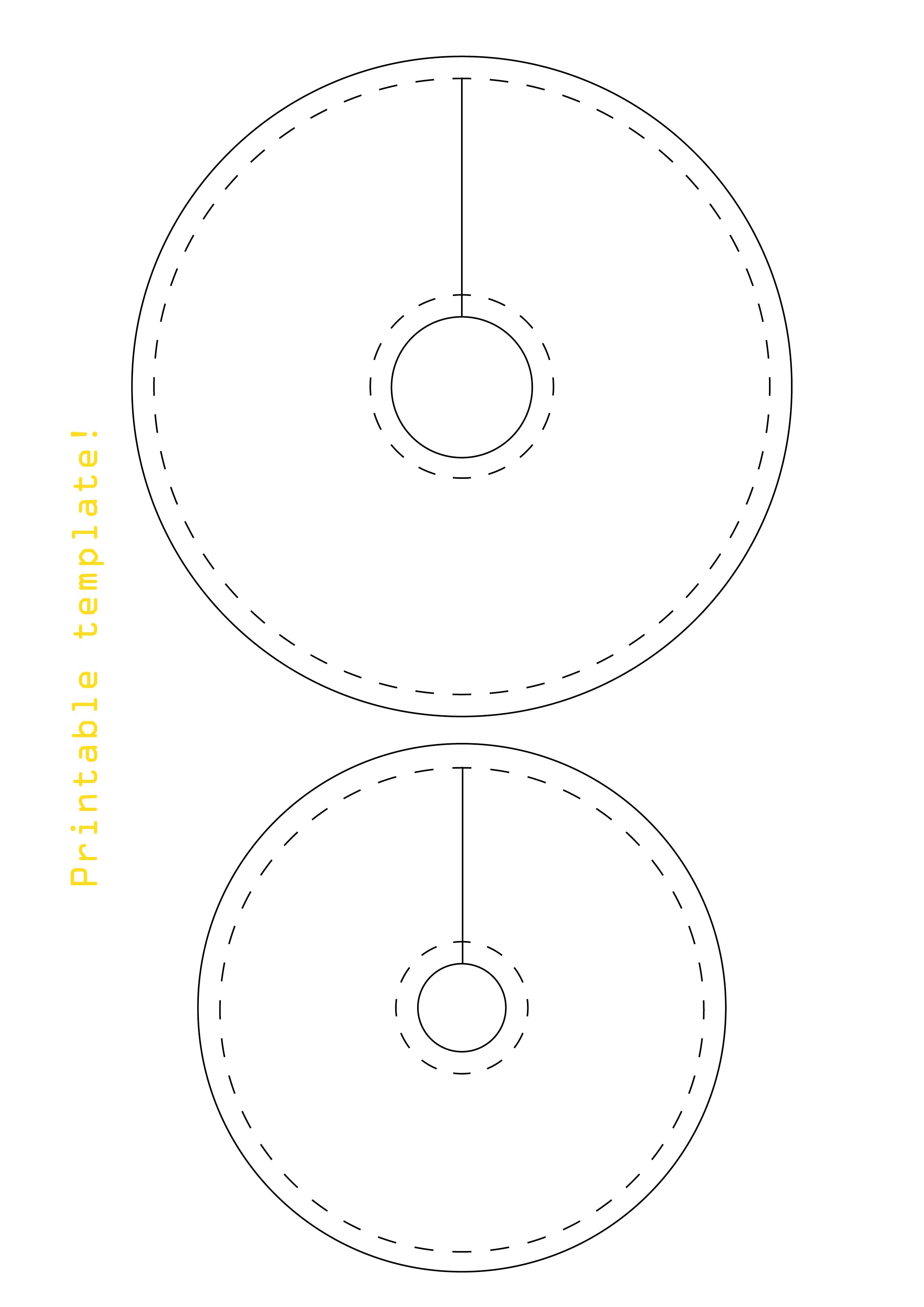 Stackable_Ring_Toy_Pattern_Ring_3_and_5.jpg (2481×3508