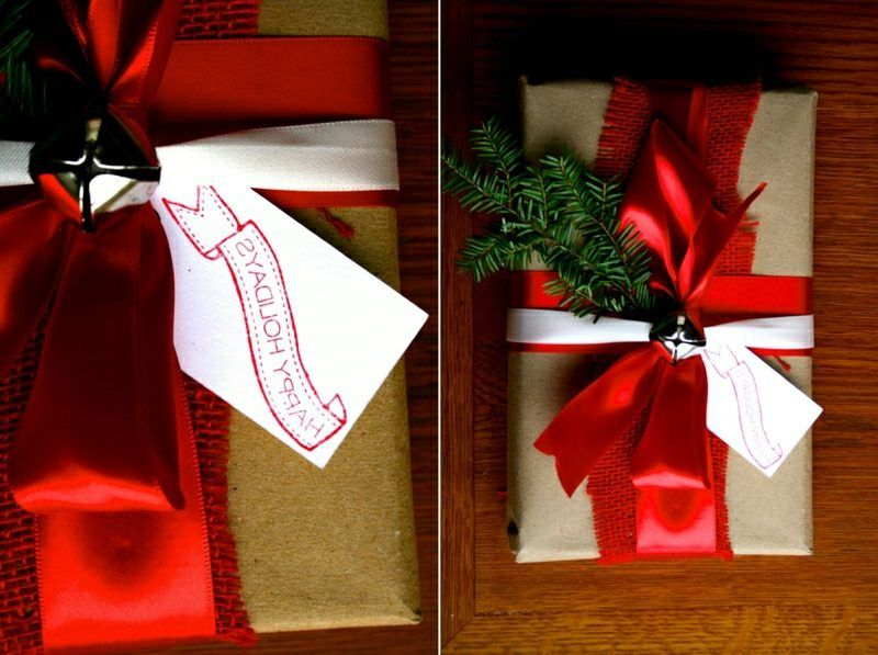 winter time decor gifts for christmas ideas and instructions deco celebrate