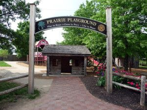 Fun Educational In Overland Park Kansas Deanna Rose Children S Farmstead Overland Park Overland Park Kansas Farmstead