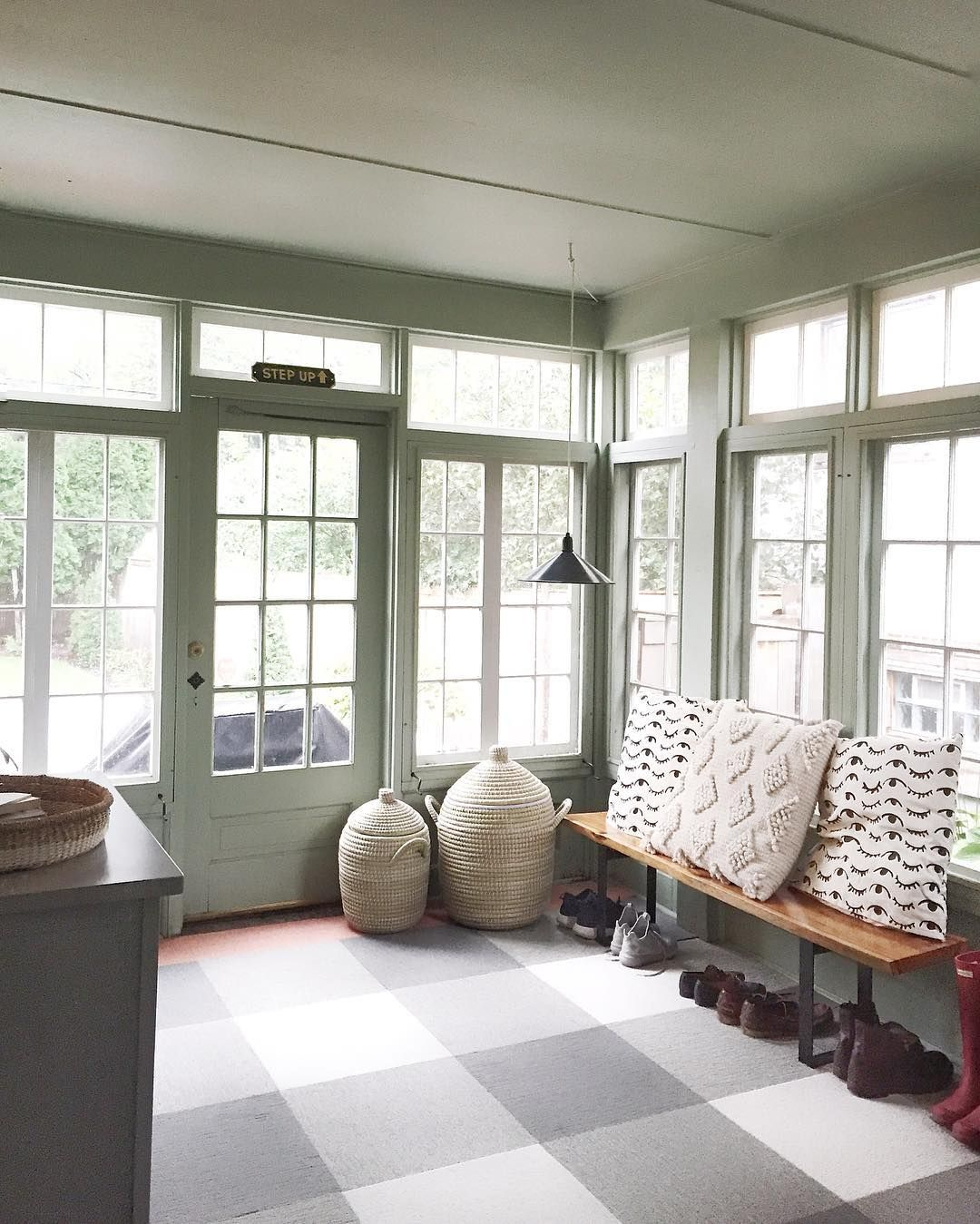 Pin By Katie Evans On El Bano / Laundry Room