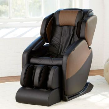 Costco Wholesale Massage Chair Chair Shabby Chic Table And Chairs