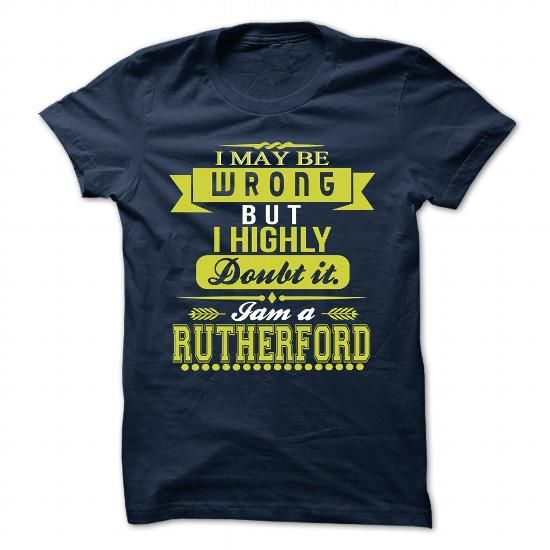 RUTHERFORD - #grafic tee #tshirt design. RUTHERFORD, hoodie for girls,hoodie schnittmuster. WANT THIS =>...