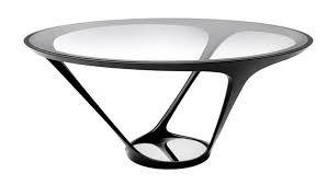 Risultati immagini per tavolo roche bobois | Myfuturehouse | Tavolo ...