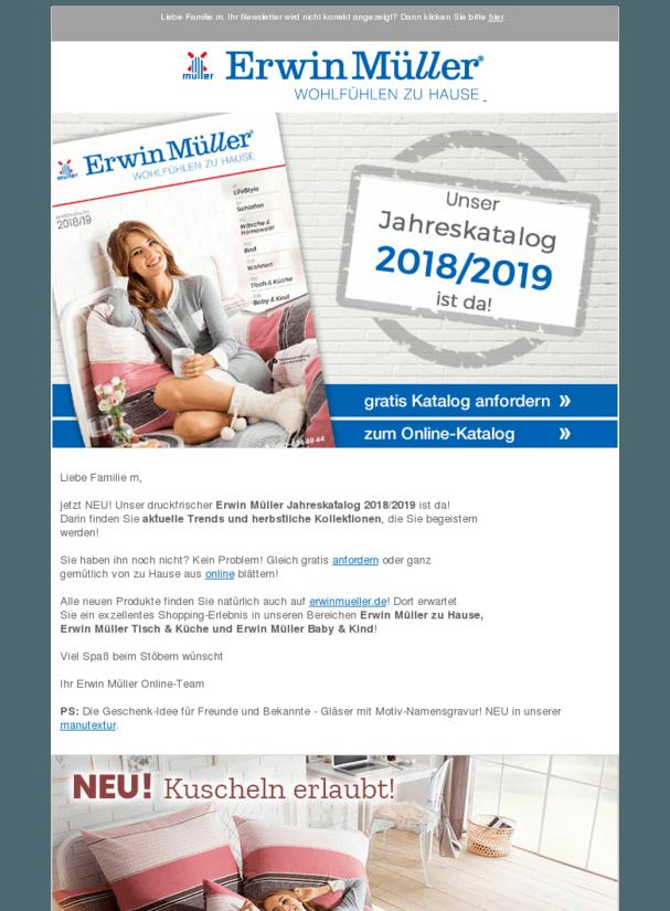 a256d4ec9af59f Der Neue Katalog Ist Da Familie M Wohnen Garten Pinterest