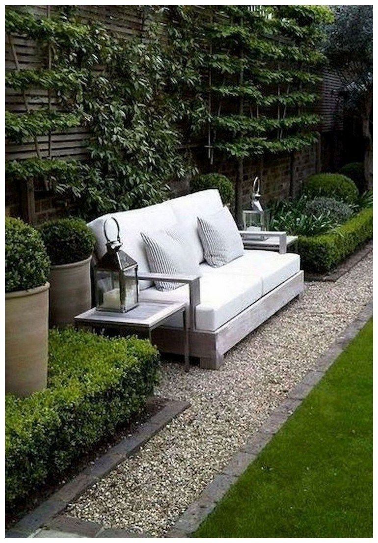 Photo of 59 Stunning Front Yard Courtyard Landscaping Ideas – Page 9 of 59 – Decorating Ideas – Home Decor Ideas and Tips