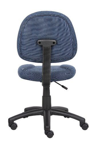 Top 10 Ergonomic Desk Chair No Arms of 2019   Chair, Desk ...