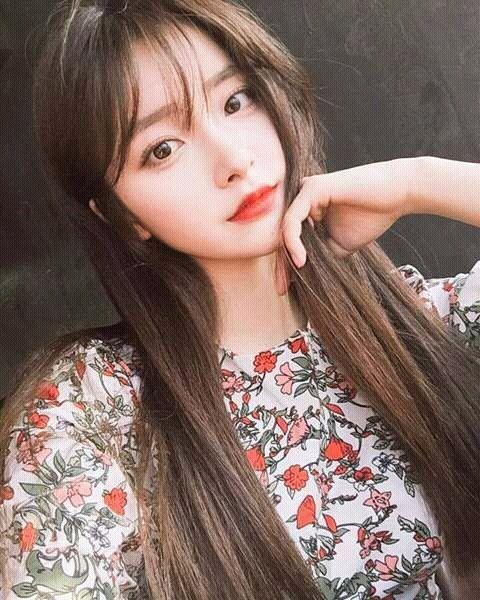 120 mentions J'aime, 0 commentaires 김나희 (knhs2__) sur