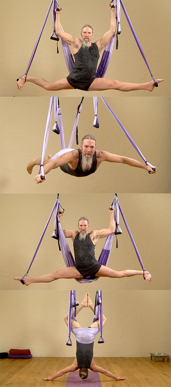 46+ Yoga trapeze in apartment trends