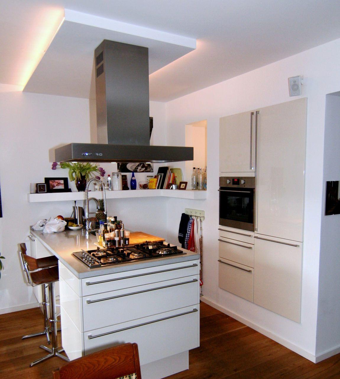 ikea kuechen ideen grossartig arbeitsplatte kueche ikea tbpmindset   Kitchen, Decor, Home decor