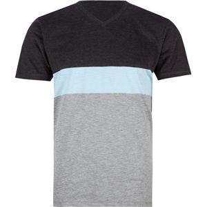 MICROS Slight Mens T-Shirt