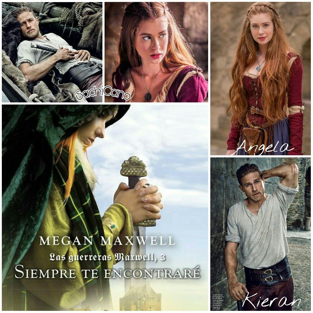 Siempre Te Encontrare Megan Maxwell Books Movie Posters Movies