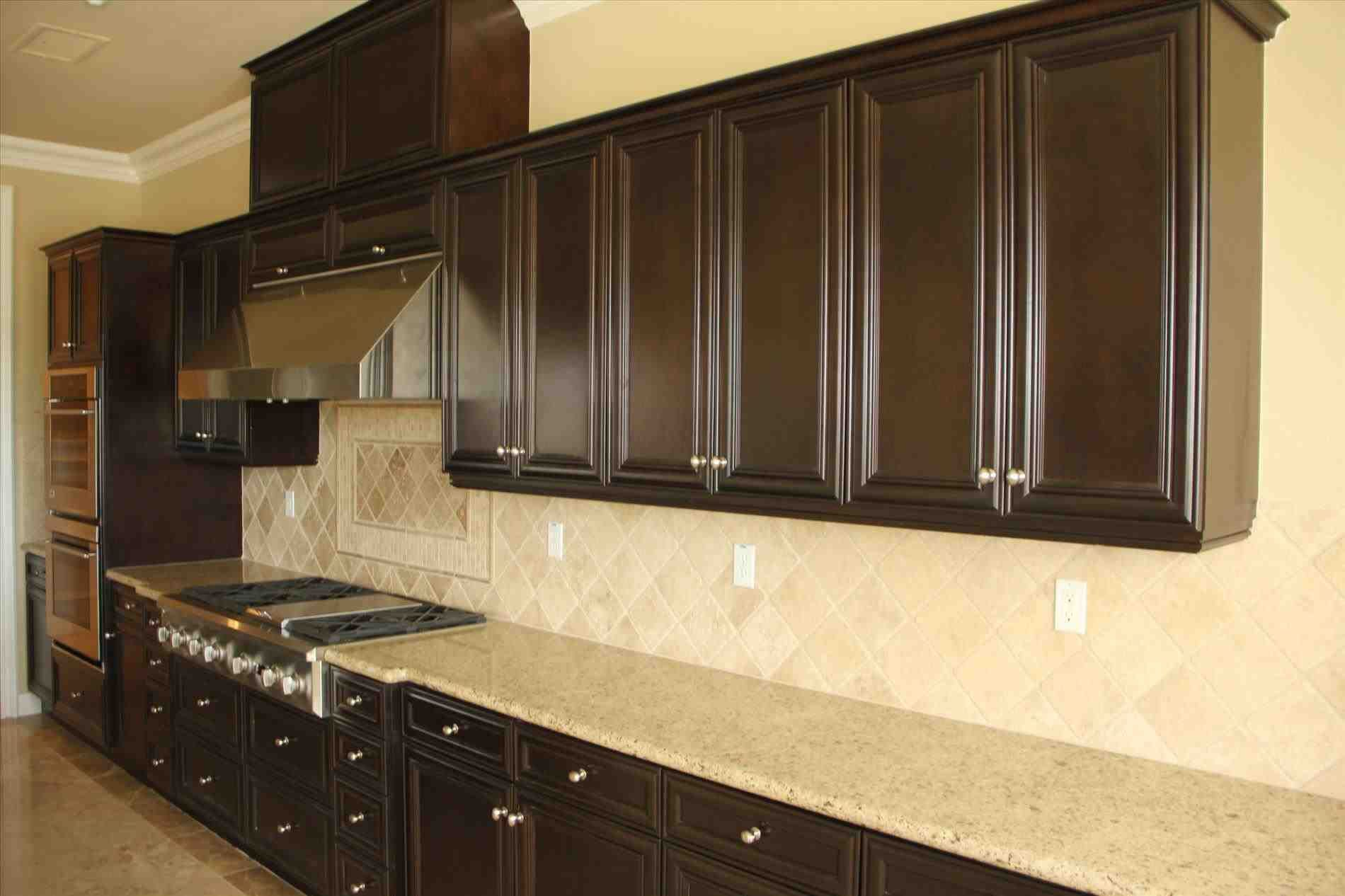 Kitchen cabinets door knobs you might want to think about teaming up having a specialist kitchen cabinet designer if you a