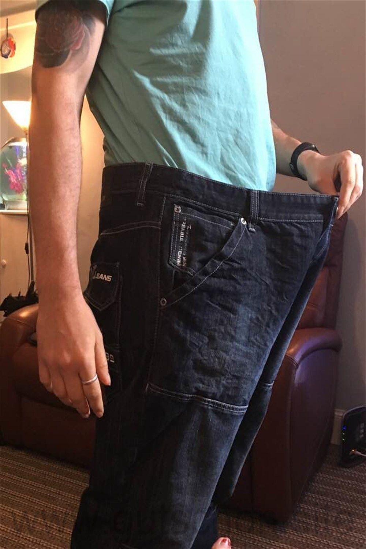 Was zu essen, um Gewicht zu verlieren Yahoo Bauch