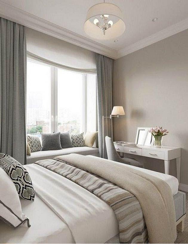 The Very Best Cheap Romantic Bedroom Ideas | Home decor ...