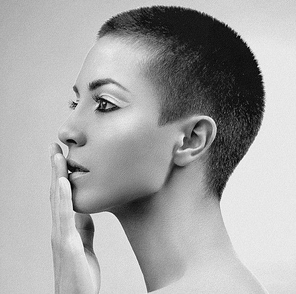 Épinglé sur Hairspiration