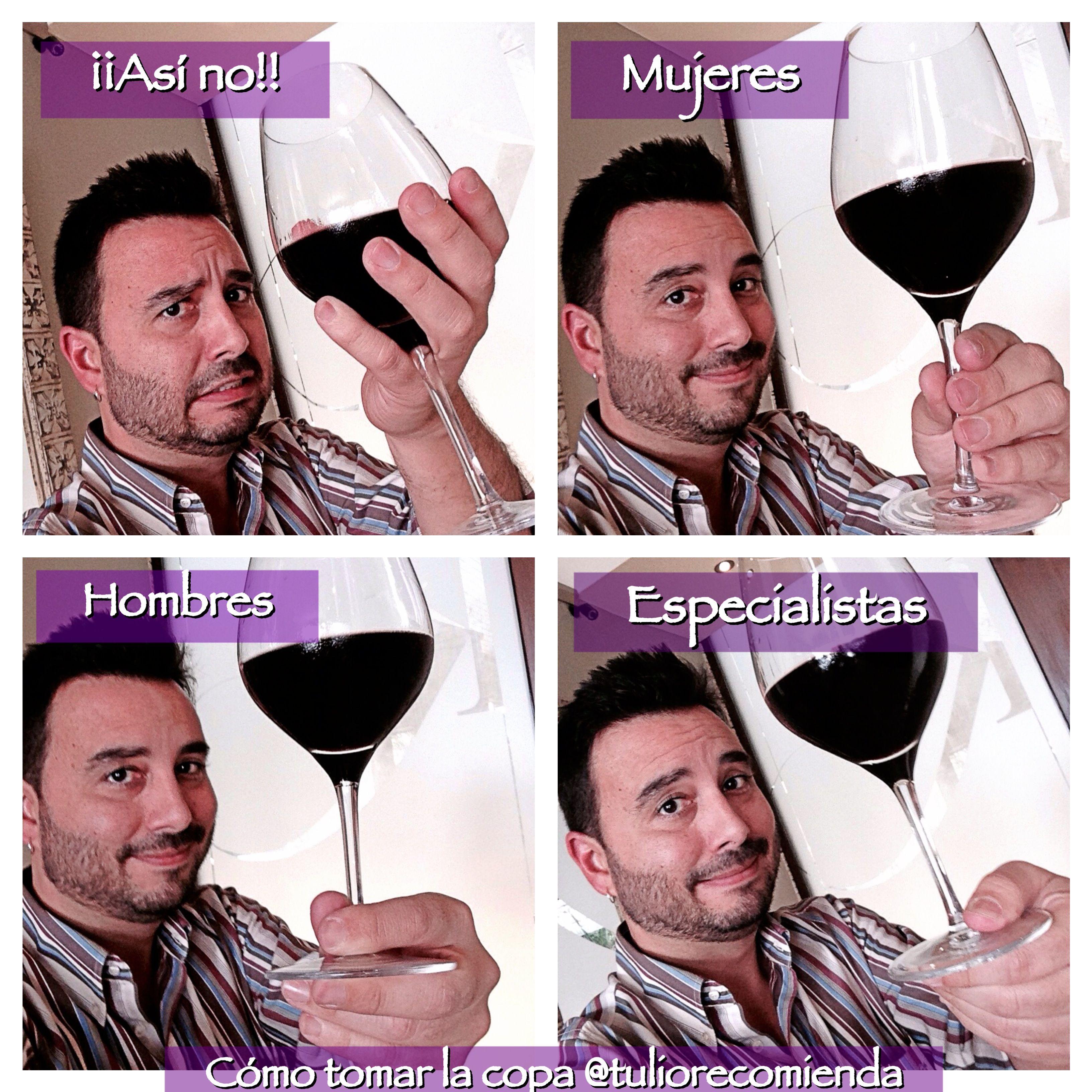 Aprendiendo De Vinos 2 Vinos Y Quesos Cata De Vinos Comida Y Vino