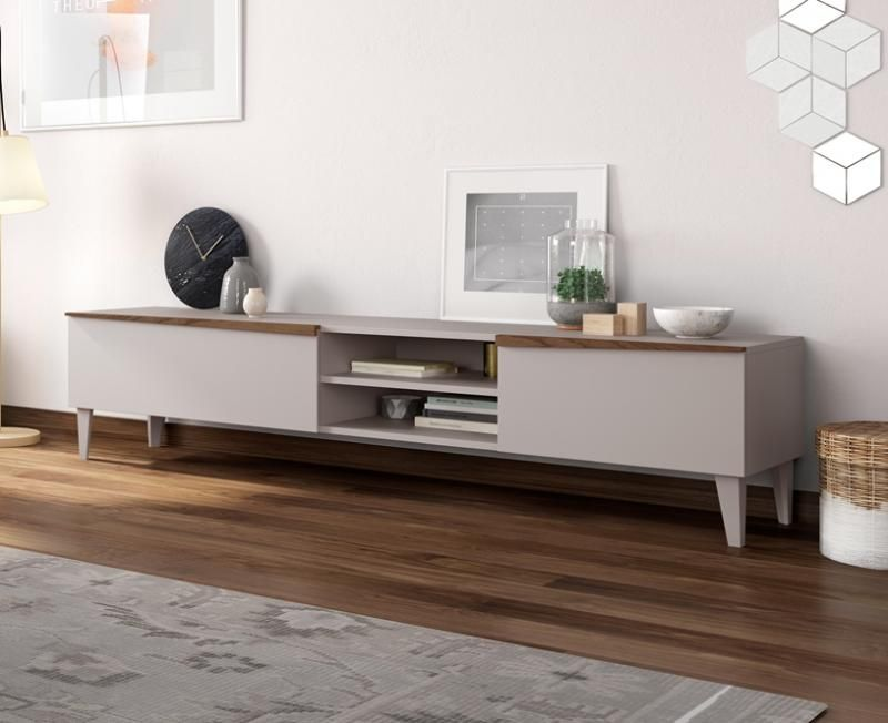 Awesome Trendy Products Provides Great Selection Of European Contemporary Furniture    Our Modern Furniture Ranges Feature Bedroom Furniture, Living Room  Furniture, ... Photo Gallery