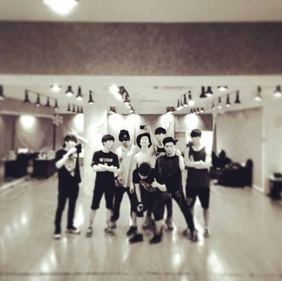 Pin On Donghae