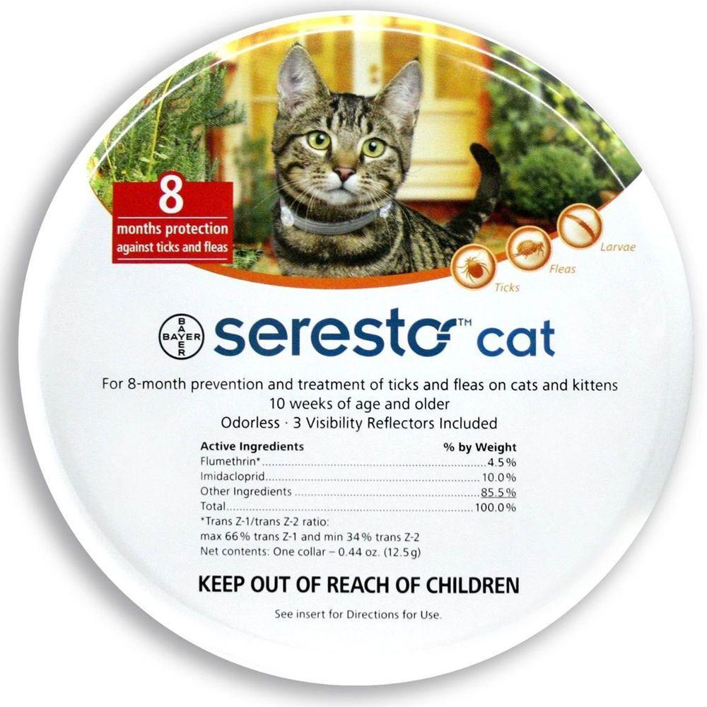 Seresto Flea Tick 8 Months Collar For Cats Kopek Ilac Evcilhayvanurunleri Barinak Amerikapaketim Amerikadani Evcil Hayvan Urunleri Kedi Evcil Hayvanlar