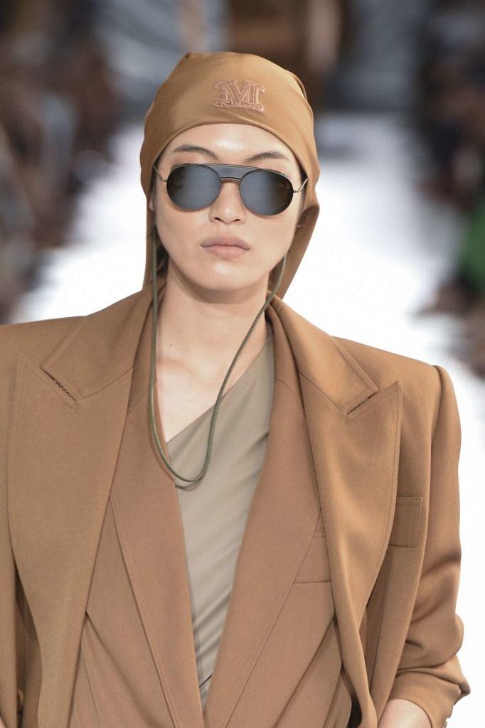 FashionNetwork.com – Business News Moda Lusso Bellezza
