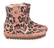 Roze Shoesme kinderschoenen BP5W038 babyschoentjes