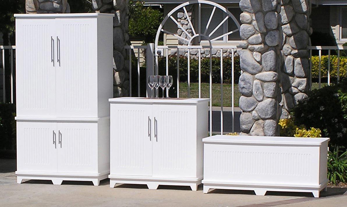 plastic outdoor storage cabinet. Contemporary Plastic Outdoor Storage Cabinets Waterproof To Plastic Outdoor Storage Cabinet I