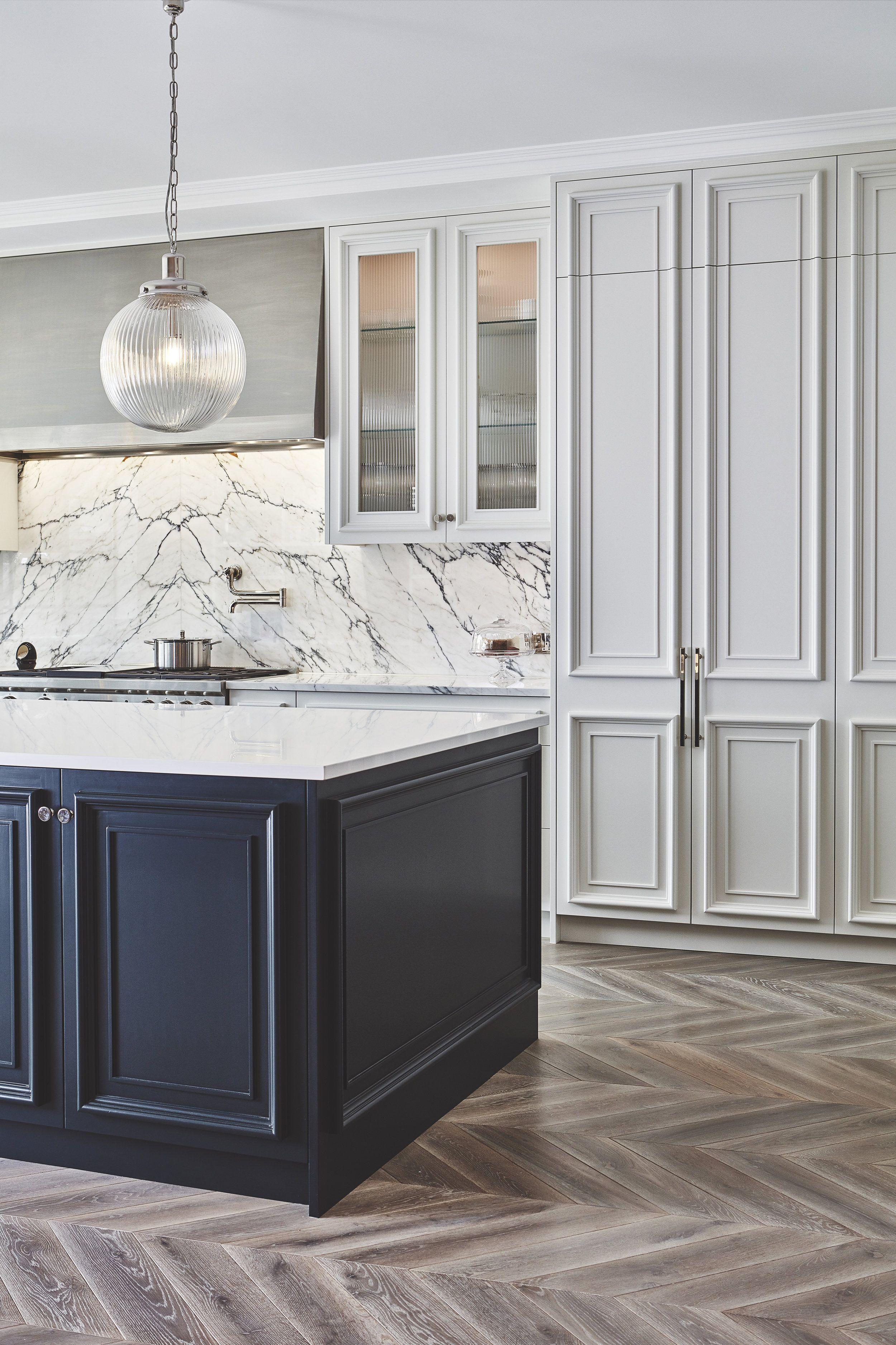 Photo of #farmhouse kitchen design #very small kitchen design #kitchen design instrument on…