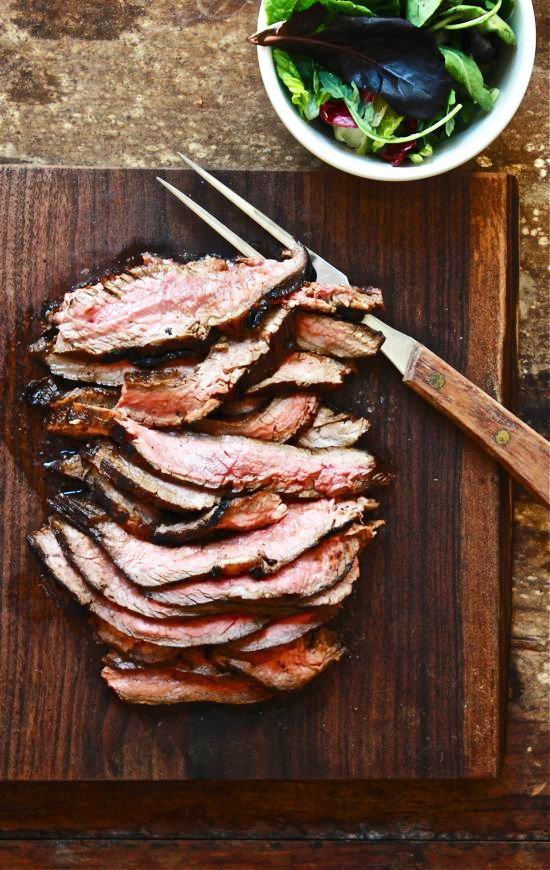 15 Recipes To Pin Now To Plan Your Perfect Christmas Eve Dinner Slow Cooked Roast Beef Beef