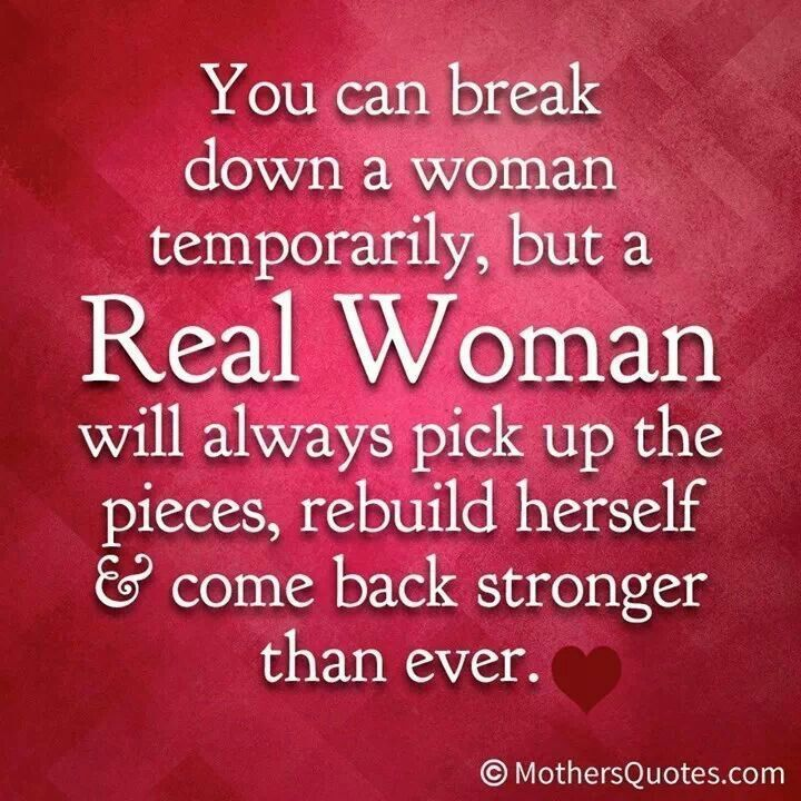 Awesome Quotes About Sad Break Up Tagalog Contemporary - Valentine ...