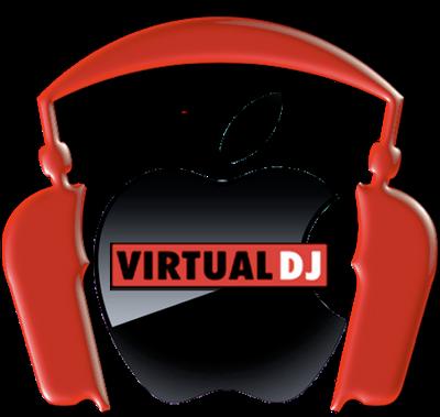 dj Descargar Virtual DJ 7.0.5 para MAC Imagenes de dj