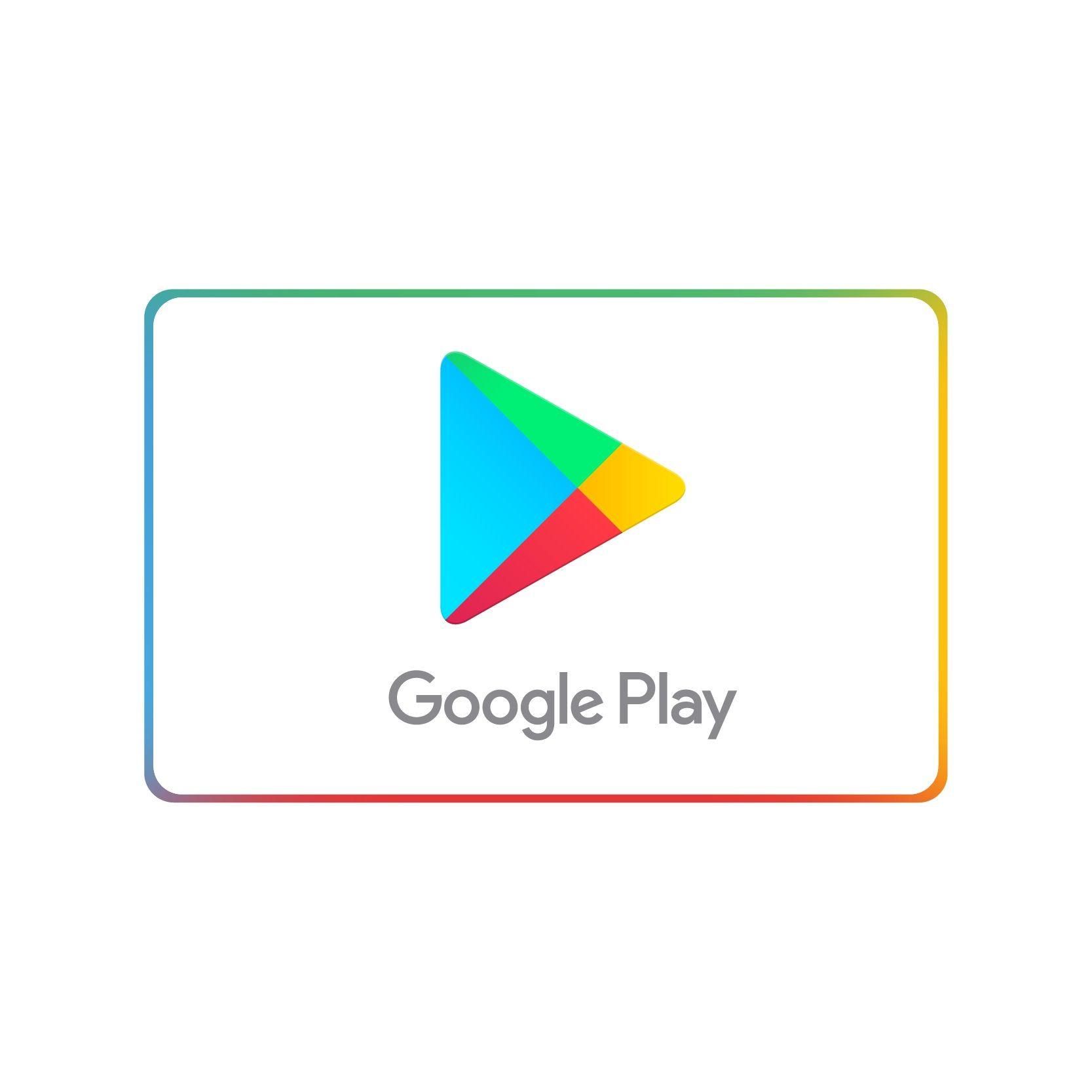 Adaugă Pin Pe Google Play