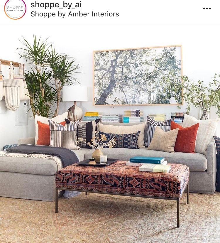 Pin by Sarah S on Dream house | Amber interiors, Interior ... on Amber Outdoor Living id=32230