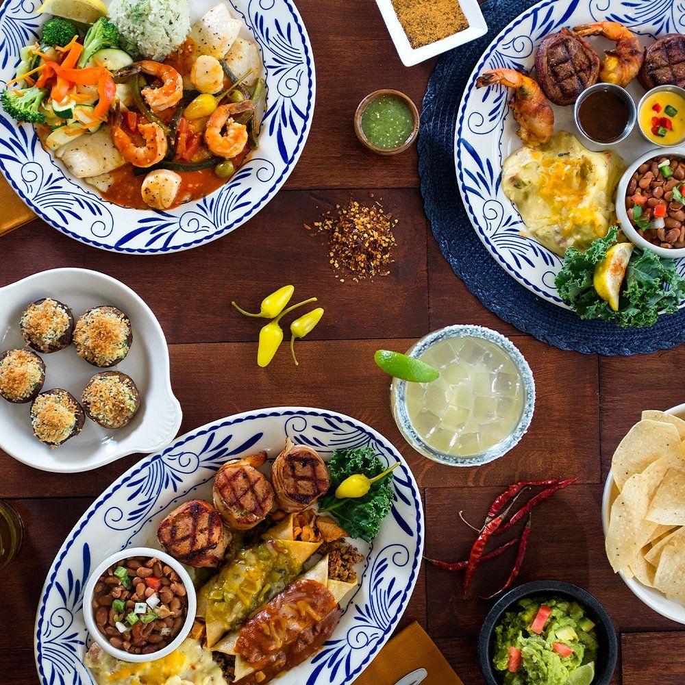 Felipe S Mexican Restaurant Is Located At 2241 N Woodlawn Street In Wichita Kansas Felipe S Original Locati Best Mexican Recipes Mexican Restaurant Wichita