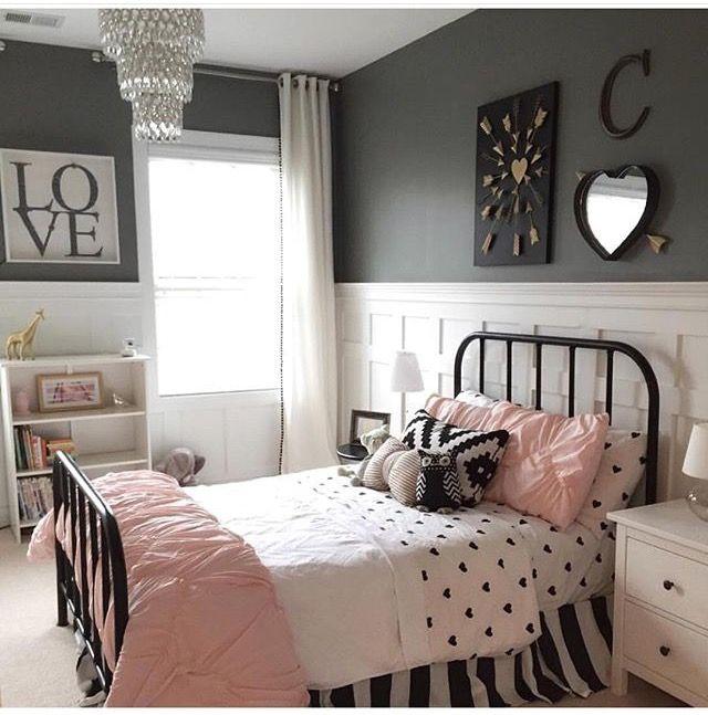 Pin van Chelsea Alexis op Non Work | Pinterest - Slaapkamer, Huis ...