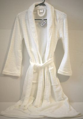 ULTA Beauty Spa Plush Robe bb1754274