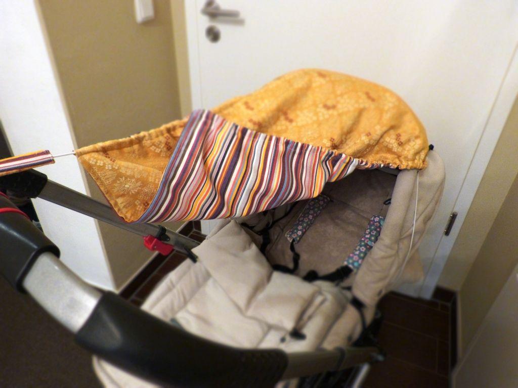 kinderwagen sonnensegel jeder kann n hen n hen n hen n hen baby und kinderwagen. Black Bedroom Furniture Sets. Home Design Ideas