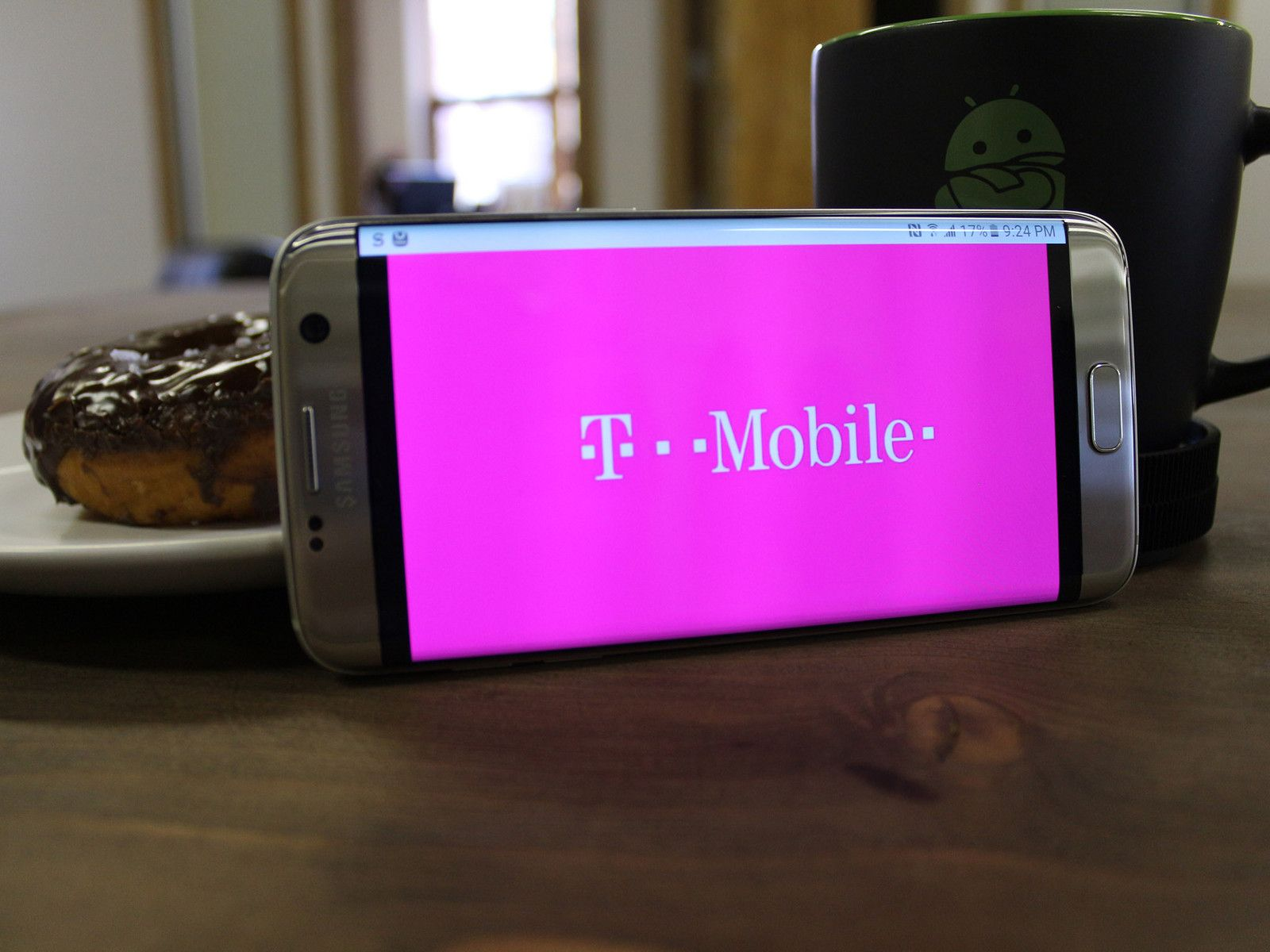 Wie T Mobile Service Kündigen Httpletztetechnologiecomwie T