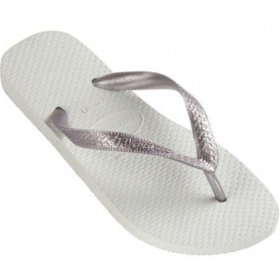 5fb0e07553db Havaianas Color Mix Branco Prata at Flopestore Malaysia