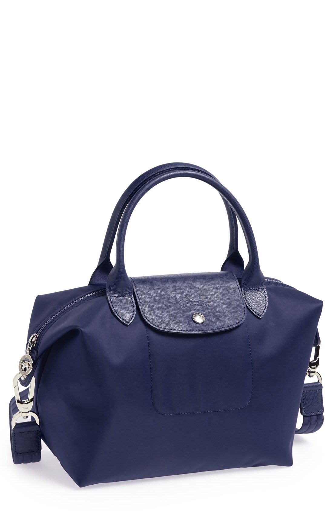 Le Pliage Small Travel Bag