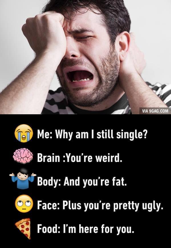 Im Single Meme : single, Least, Me..., Mobile, App:..., Funny, Single, Memes,, Quotes, Funny,, Humor