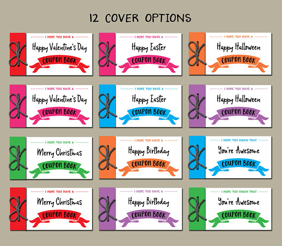 graphic regarding Hamricks Coupons Printable identified as Small children Coupon E book. Printable present thought. Prompt down load