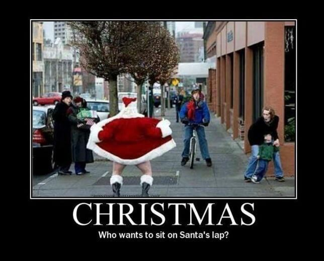 45 Merry Christmas 2020 Meme Funny Pictures Photos For Facebook In 2021 Christmas Memes Merry Christmas Meme Funny Christmas Pictures