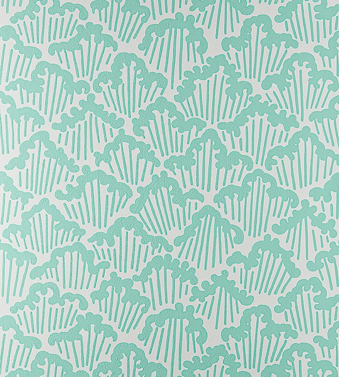 Des papiers peints enfantins Prints, Wallpaper and Walls - peindre sur papier vinyl