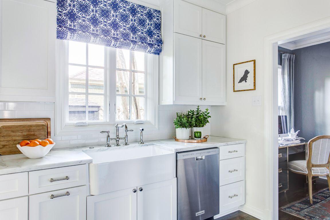 Ej Interiors Dallas Texas Kitchen Portfolio Kitchen Renovation Kitchen Home Decor