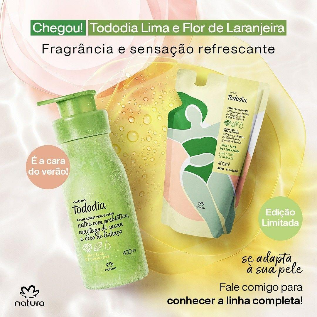 Pin De Tamy Luguercho Em Natura Em 2020 Perfumaria E
